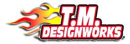 TM-Designworks-Logo_01